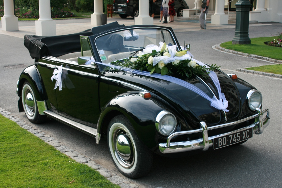 voiture coccinelle a louer pour mariage. Black Bedroom Furniture Sets. Home Design Ideas